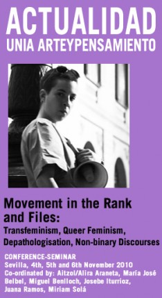 the beginning of the feminist movement Knowledge punk proudly presentsa history of western feminism in 101 seconds although often radically different in terms of their methods and specific goals, in general the term feminism relates to the movement to obtain increased legal, social and political rights for women.