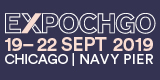 Expo Chicago, 19-22 September 2019 at Chicago Navy Pier